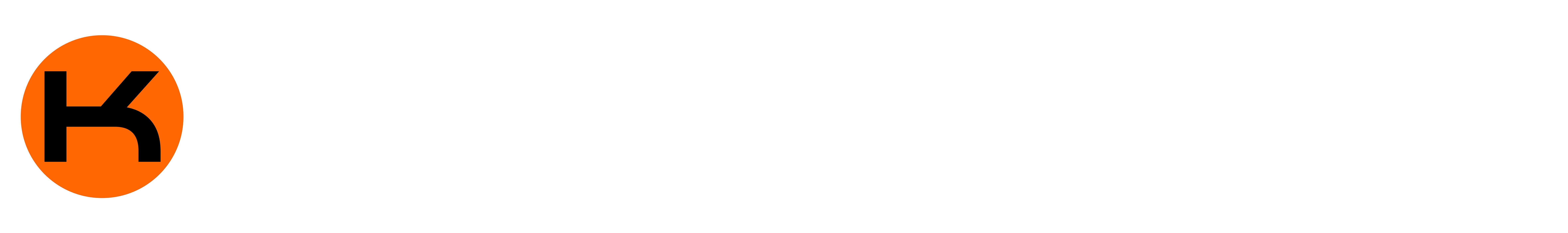 Krush Bikes